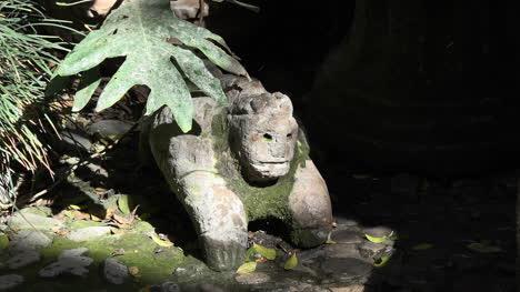 Mexico-Tlaquepaque-Animal-Pot