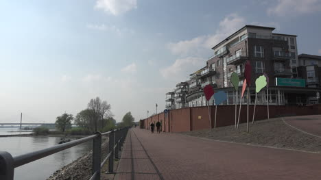 Germany-Rees-Hotel-And-Apartments-By-Walk-Along-Rhine