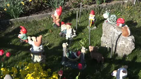 Switzerland-Garden-Gnomes