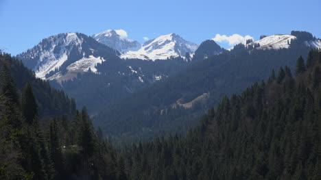 Switzerland-Snowy-Peaks