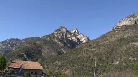 Francia-Alpes-De-Alta-Provenza-Zoom-En-Pico