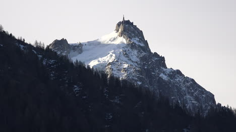 France-Mont-Blanc-Peak-Zoom-Out
