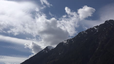 France-Clouds-Move-Over-Alpine-Heights-Time-Lapse