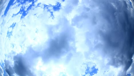 Sky-in-summer-day