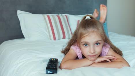 Child-Shocked-Tv