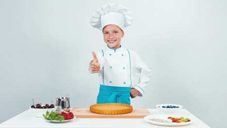 Young-Chef-Cook-Making-A-Cake