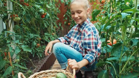 Young-Farmer-In-The-Kitchen-Garden