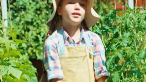 Young-Farmer-Is-Tired-Working-In-The-Garden