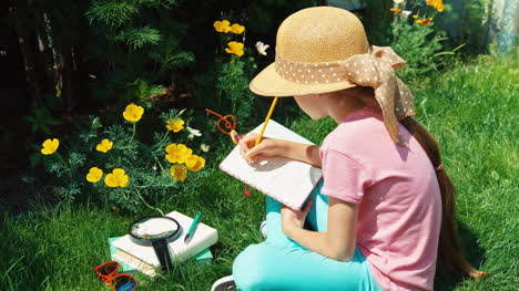 Young-Scientist-Exploring-Outdoors