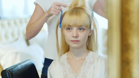 Young-Pretty-Woman-Preparing-For-Her-Wedding-01