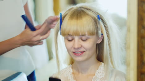 Young-Pretty-Woman-Preparing-For-Her-Wedding-02