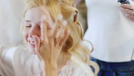 Young-Pretty-Woman-Preparing-For-Her-Wedding-04