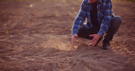 Soil-Agriculture-Farmer-Hands-Holding-And-Pouring-Back-Organic-Soil-Farmer-Touching-Dirt-On-Farm-1