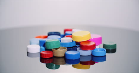 Plastic-Bottle-Cap-Plastic-Processing-Recycling-Industry