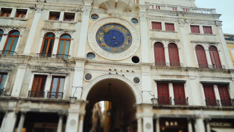Astrological-Clock-in-St-Mark-Square-Venice