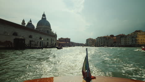 Venice-Grand-Canal-Seen-From-Boat