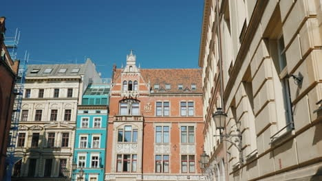 Art-Hotel-In-Historic-Center-Of-Wroclaw