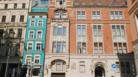 Hotel-In-The-Historic-Center-Of-Wroclaw