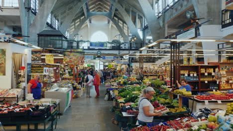 Wroclaw-Indoor-Food-Market