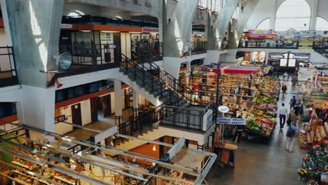 Indoor-Food-Market-in-Wroclaw