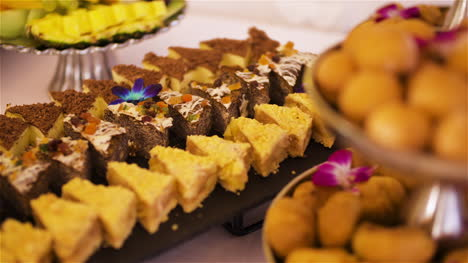 Fresh-Fruits-And-Sweets-At-Wedding-Reception-1
