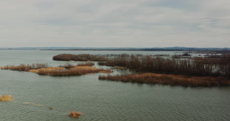 View-Of-Lake-Aerial-From-Abowe-1