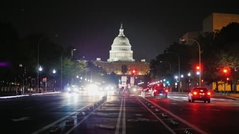Capitol-Building-at-Night-in-Washington-DC