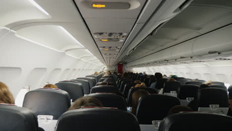 Passenger-Airplane-Interior