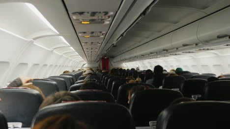 Commercial-Passenger-Airplane-Interior