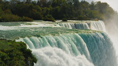 Niagara-Falls-From-USA-Shore