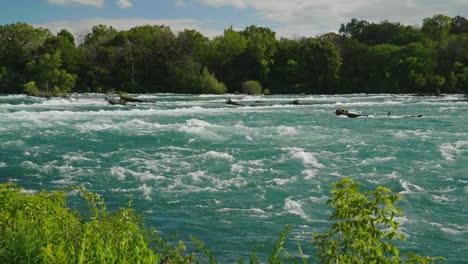 Niagara-River-USA