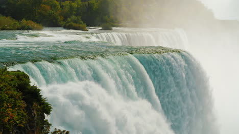 Powerful-Niagara-Falls