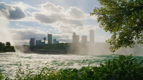 Canadian-Bank-of-Niagara-River