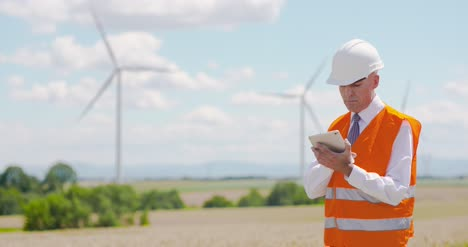Wind-Turbine-Inspection