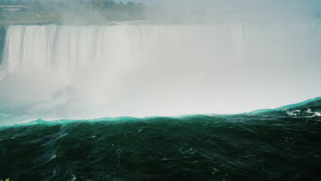 Slow-Motion-Niagara-Horseshoe-Waterfall