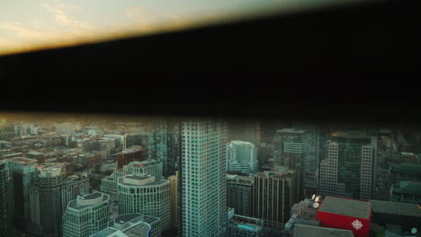 Toronto-Cityscape-From-Rising-Elevator-01