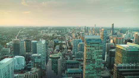 Toronto-Cityscape-From-Rising-Elevator-02