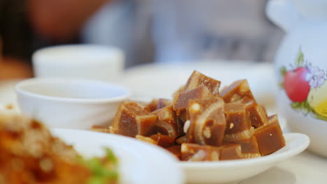 Chinese-Food-With-Chopsticks