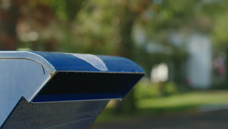 Mailing-a-Letter-Close-Up
