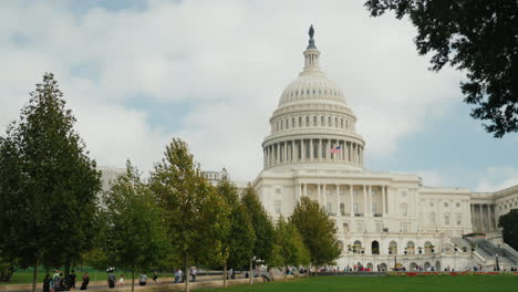 Capitol-Building-in-Washington-DC