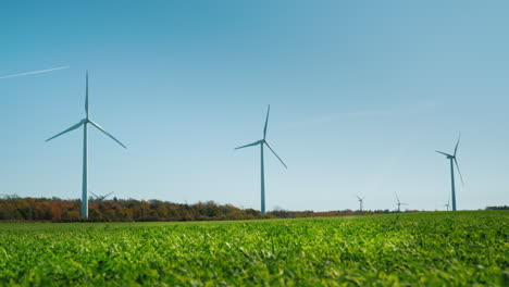Wind-Turbines-in-a-Field