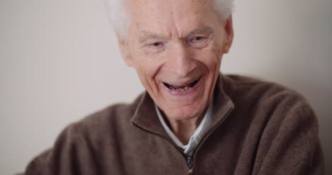 Positive-Old-Man-Smiling-And-Laughing