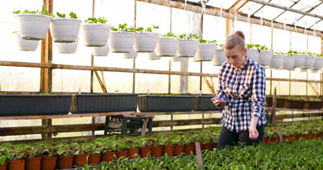 Agribusiness-Female-Farmer-Working-In-Greenhouse-1