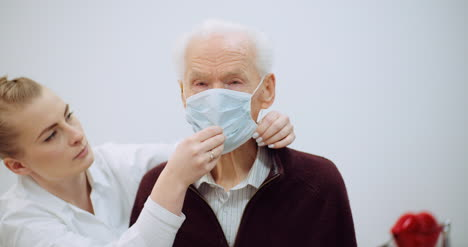 Old-Man-Wearing-Mask-Against-Coronavirus