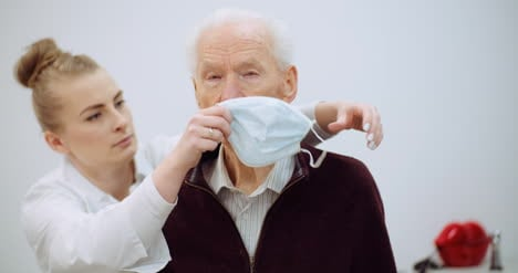 Old-Man-Wearing-Mask-Against-Coronavirus-1