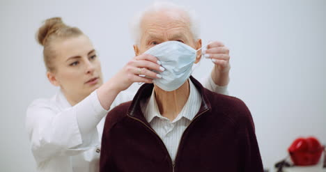 Old-Man-Wearing-Mask-Against-Coronavirus-2