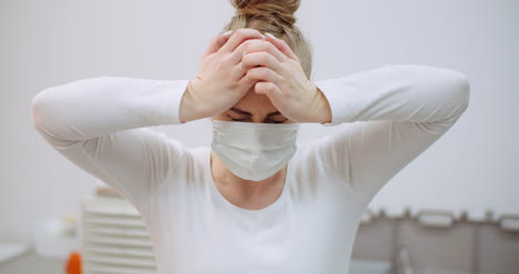 Young-Woman-Wearing-Protective-Mask-Against-Coronavirus-1
