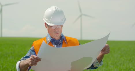 Wind-Turbine-Inspection-14