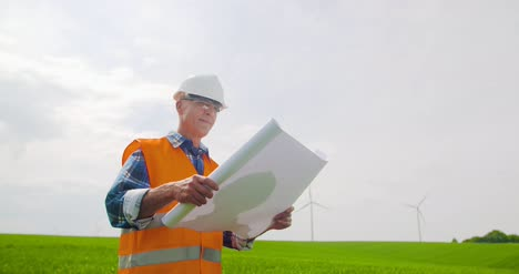 Wind-Turbine-Inspection-At-Windmill-Farm-19