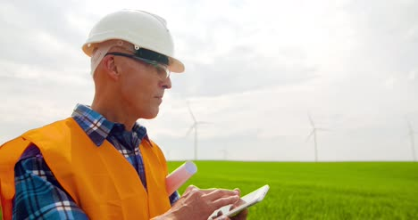 Wind-Turbine-Inspection-8